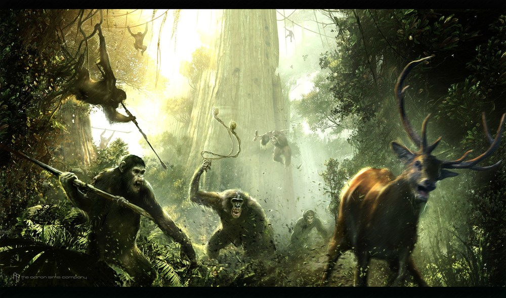 striking-concept-art-from-dawn-of-the-planet-of-the-apes7.jpg