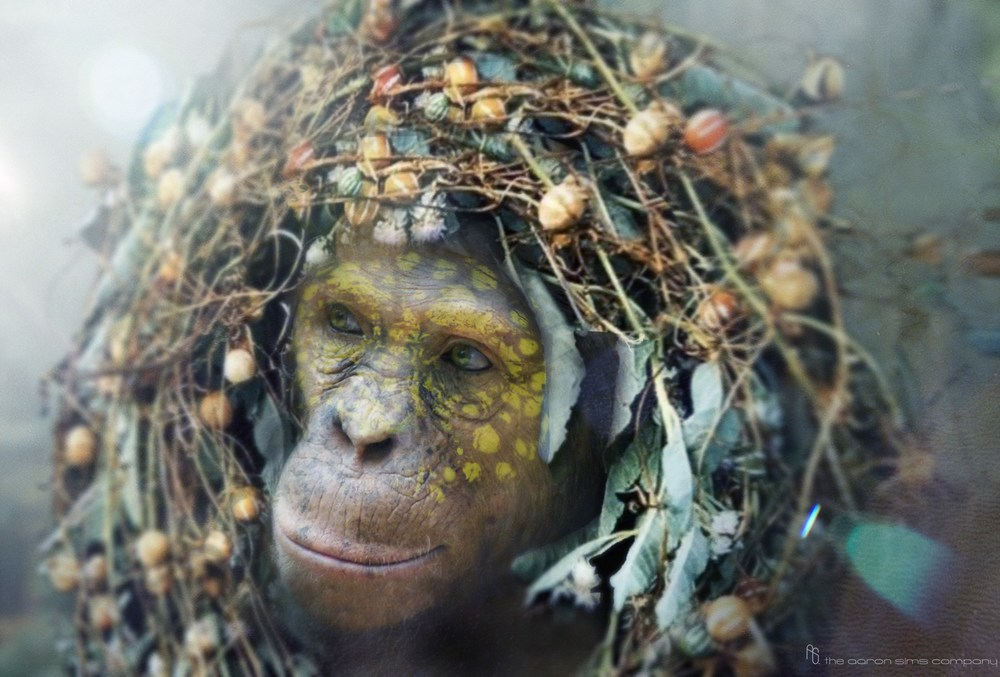 striking-concept-art-from-dawn-of-the-planet-of-the-apes8.jpg