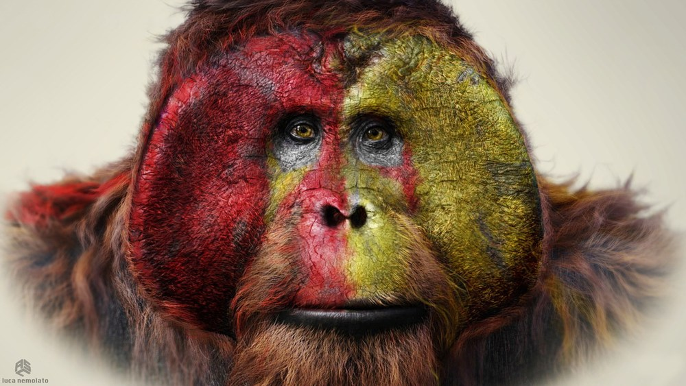 striking-concept-art-from-dawn-of-the-planet-of-the-apes9.jpg