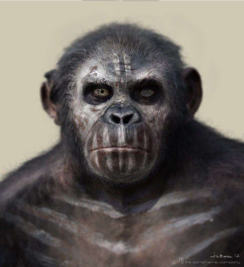 striking-concept-art-from-dawn-of-the-planet-of-the-apes10.jpg