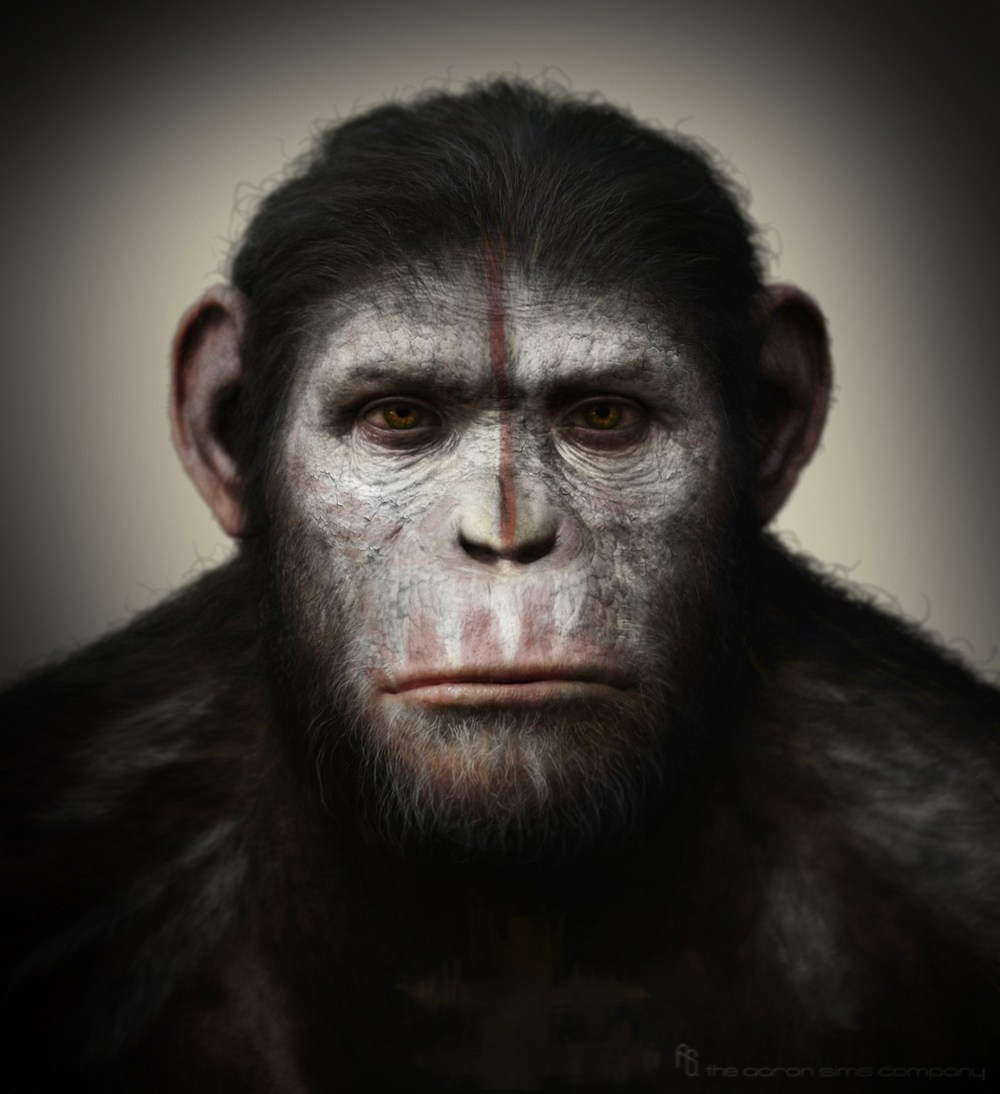 striking-concept-art-from-dawn-of-the-planet-of-the-apes11.jpg