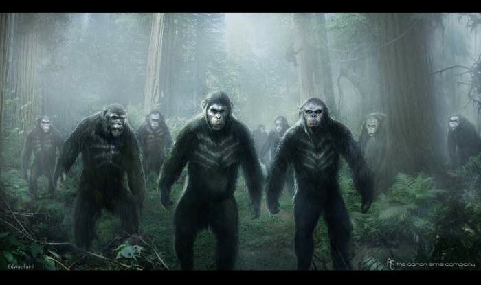 striking-concept-art-from-dawn-of-the-planet-of-the-apes13.jpg