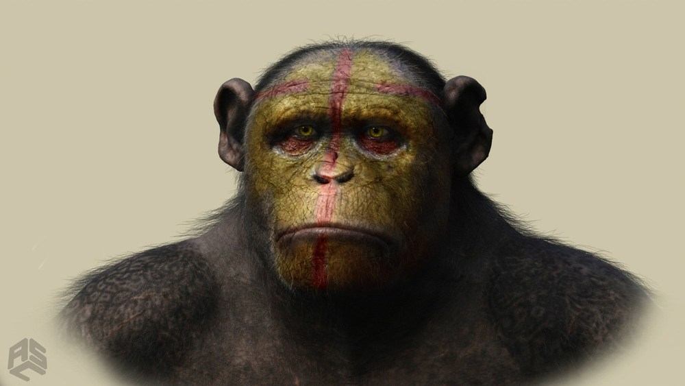 striking-concept-art-from-dawn-of-the-planet-of-the-apes14.jpg