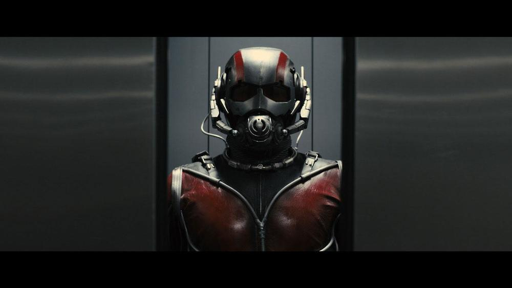 kevin-feige-on-why-director-peyton-reed-is-right-for-ant-man
