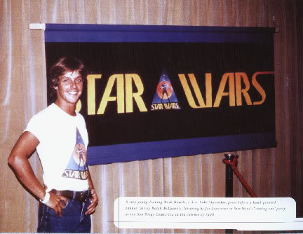1976-and-1977-star-wars-comic-con-panel-photo5