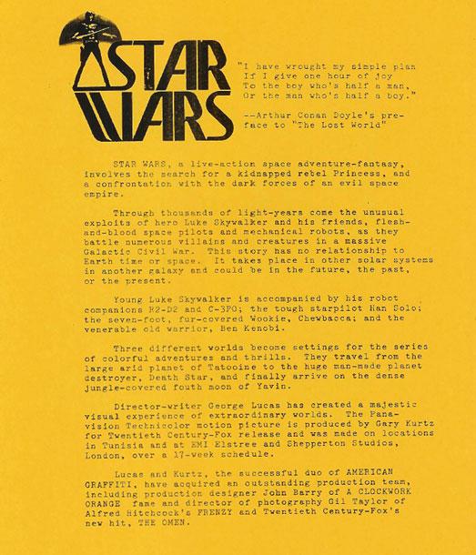 Star-Wars-1976-summary_523.jpg