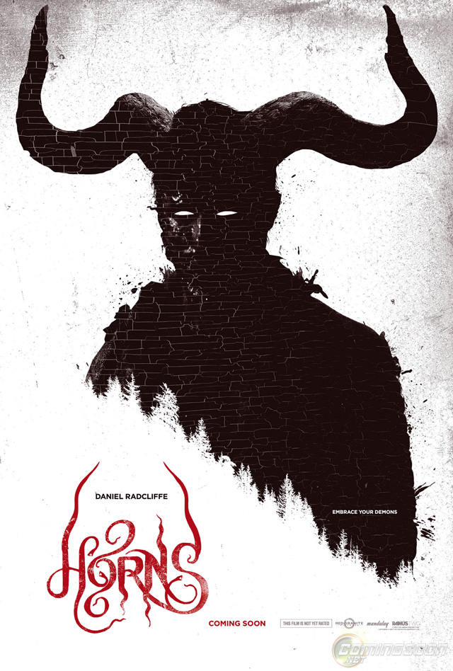 new-poster-for-daniel-radcliffes-horns