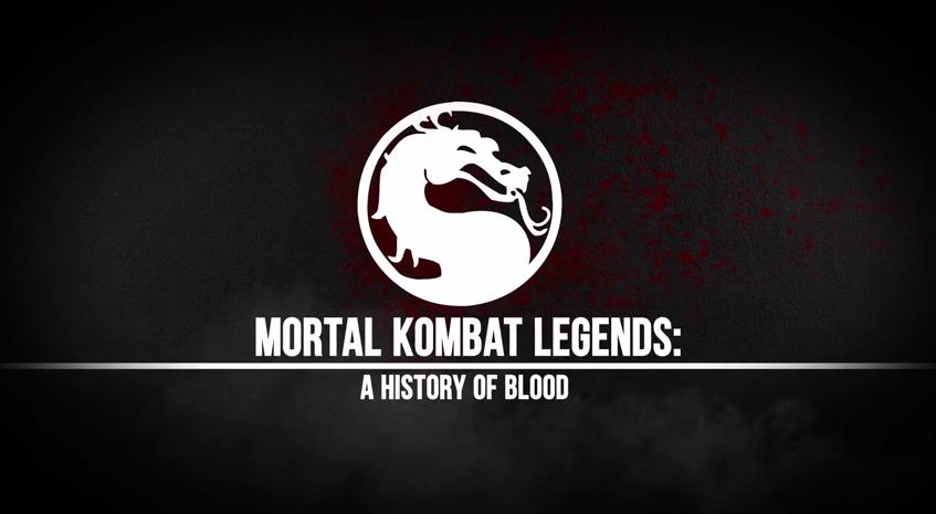 mortal-kombat-legends-a-history-of-blood-web-series