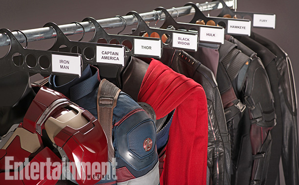 8-official-photos-from-avengers-age-og-ultron5