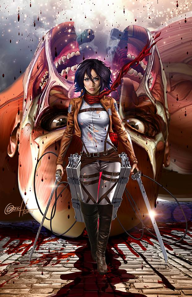 spectacular-attack-on-titan-art-by-greg-horn