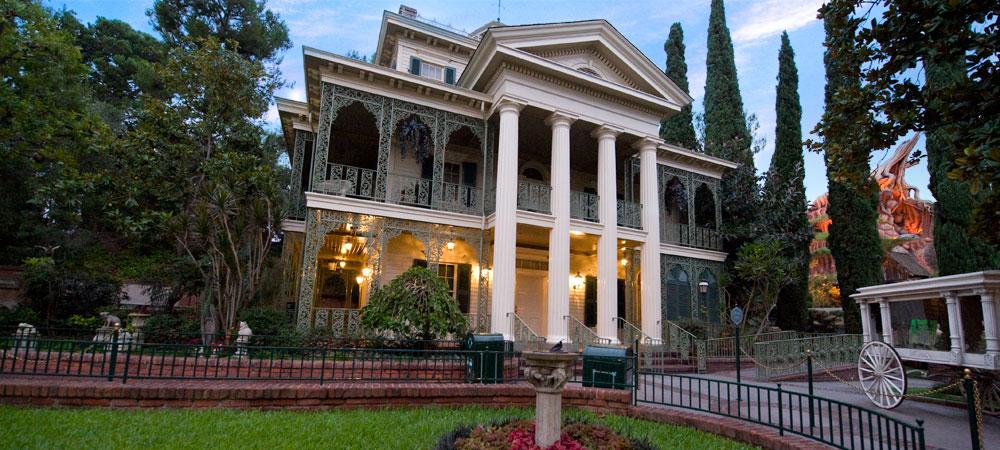 haunted-mansion_thumb1_VID.jpg