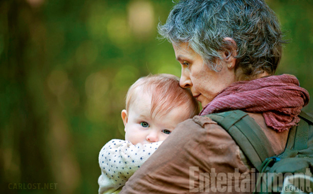four-new-photos-from-the-walking-dead-season-51