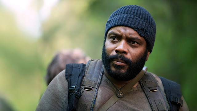 The-Walking-Dead-5x01-Tyreese-Carlost.net-2014.jpg