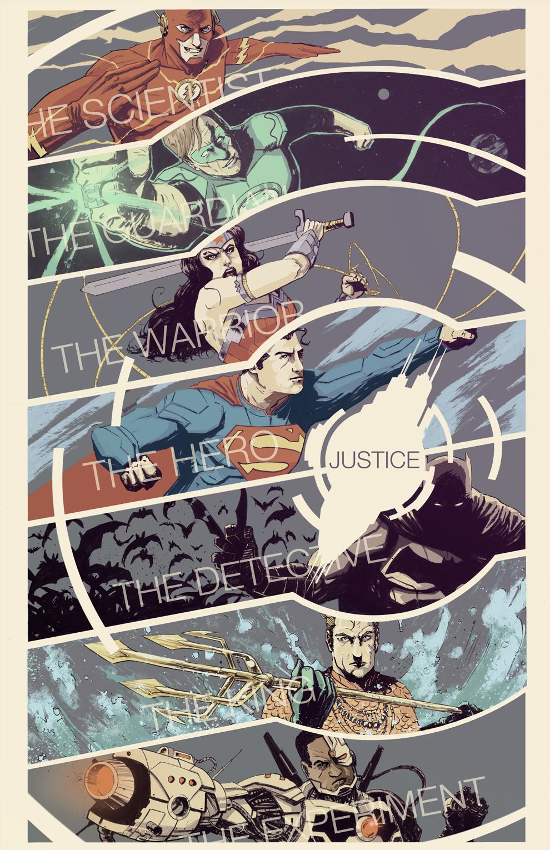 rad-justice-leauge-fan-art