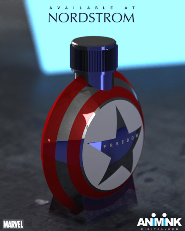 superhero-inspired-cologne-fan-made-concepts1