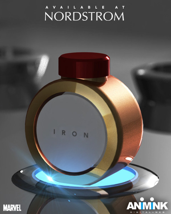 superhero-inspired-cologne-fan-made-concepts2