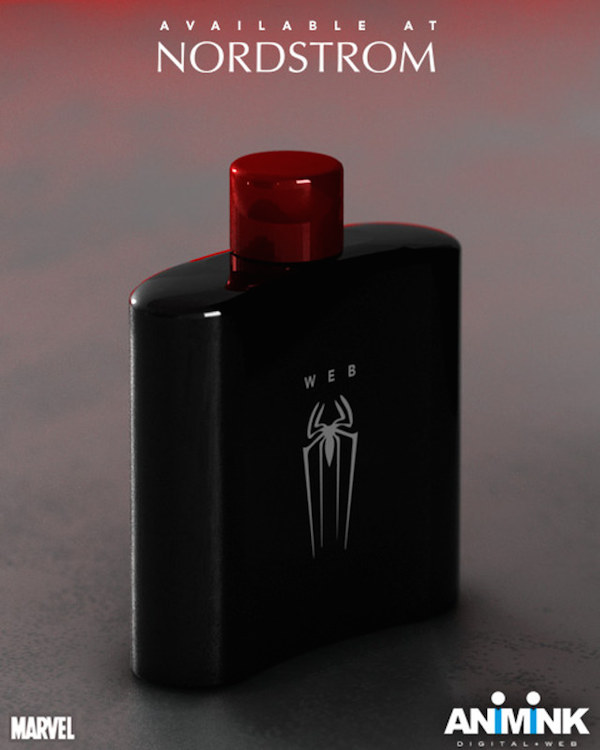 superhero-inspired-cologne-fan-made-concepts8