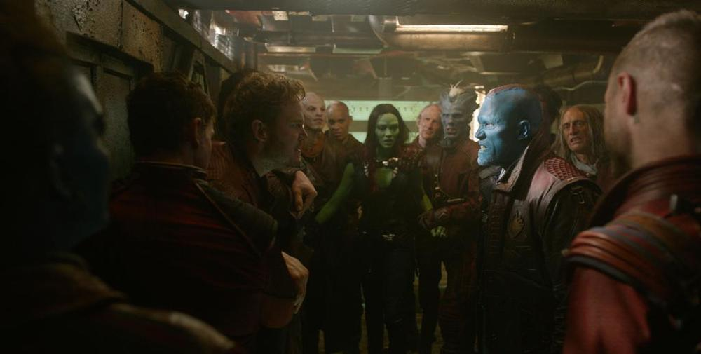 guardians-of-the-galaxy-cameos-revealed