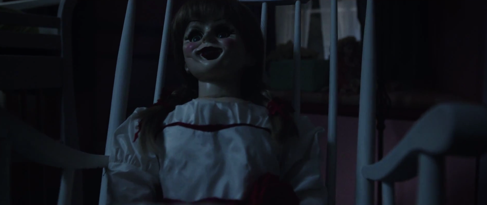 creepy-trailer-for-the-conjuring-spinoff-film-annabelle