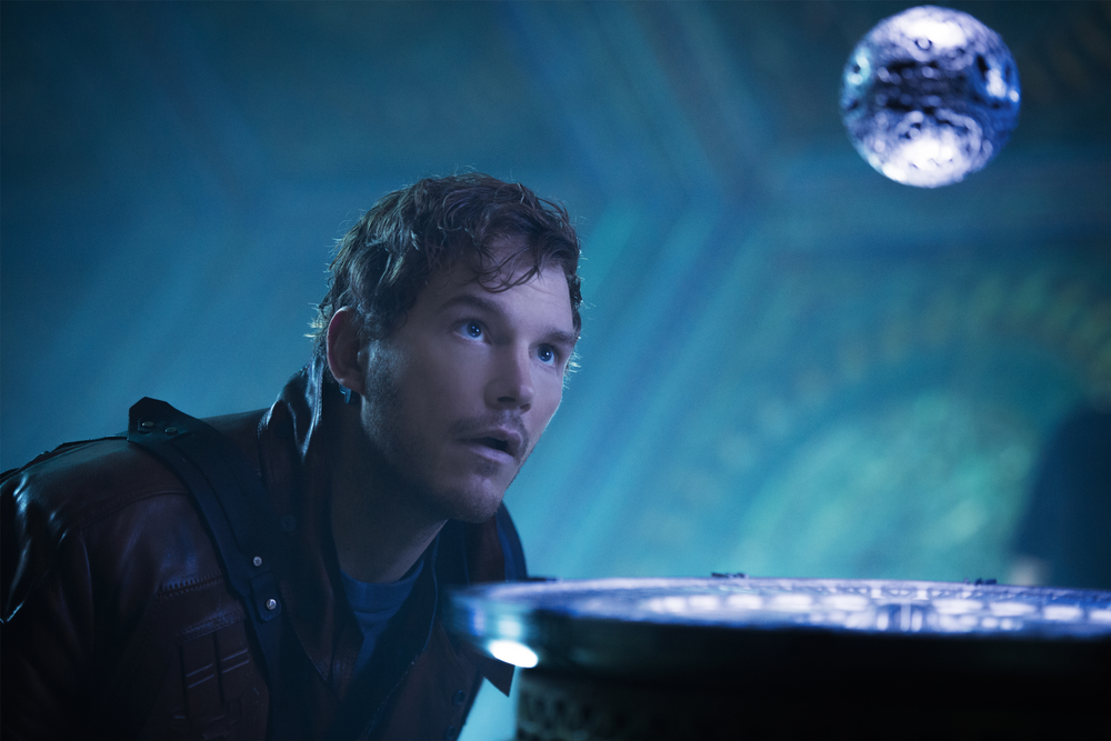 star-lord-guardians-of-the-galaxy-photo.png