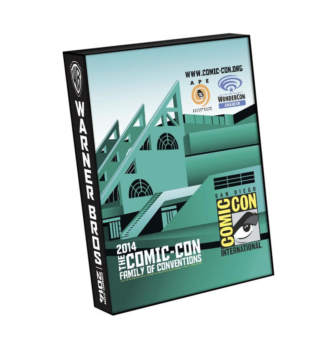 hr_Comic_Con_2014_Bags_4.jpg