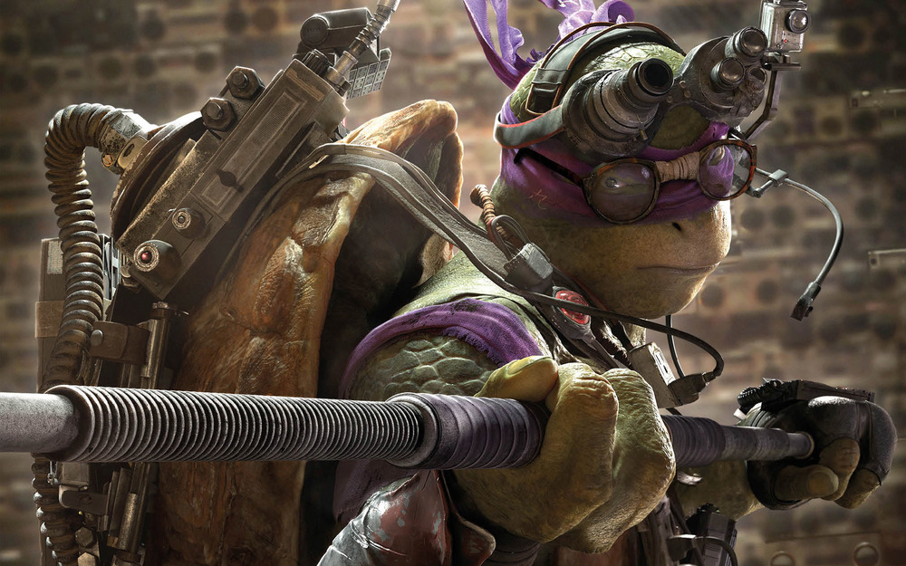 Donnie-In-Teenage-Mutant-Ninja-Turtles-2014-Movie-Wallpaper-1.jpg