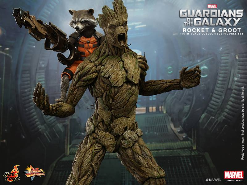 hot-toys-guardians-of-the-galaxy-rocket-raccoon-and-groot-action-figures