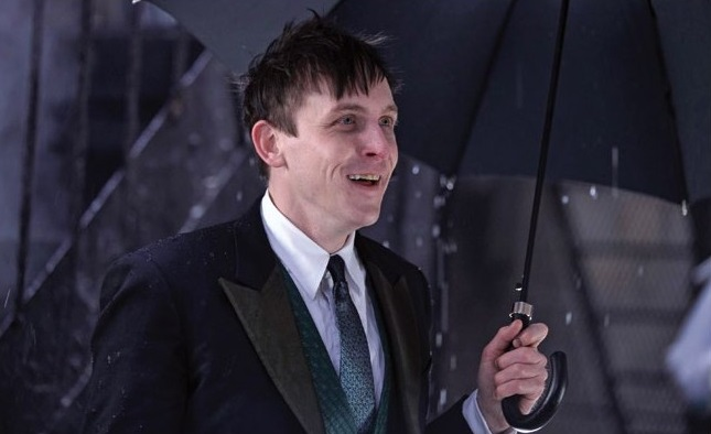 5-new-photos-from-gotham1