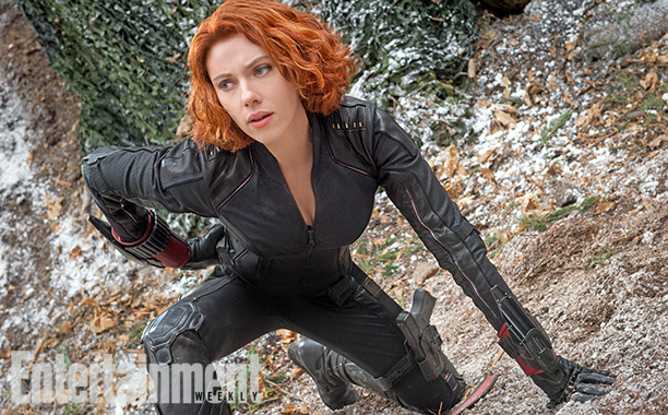 scarlett-johansson-on-avengers-age-of-ultron
