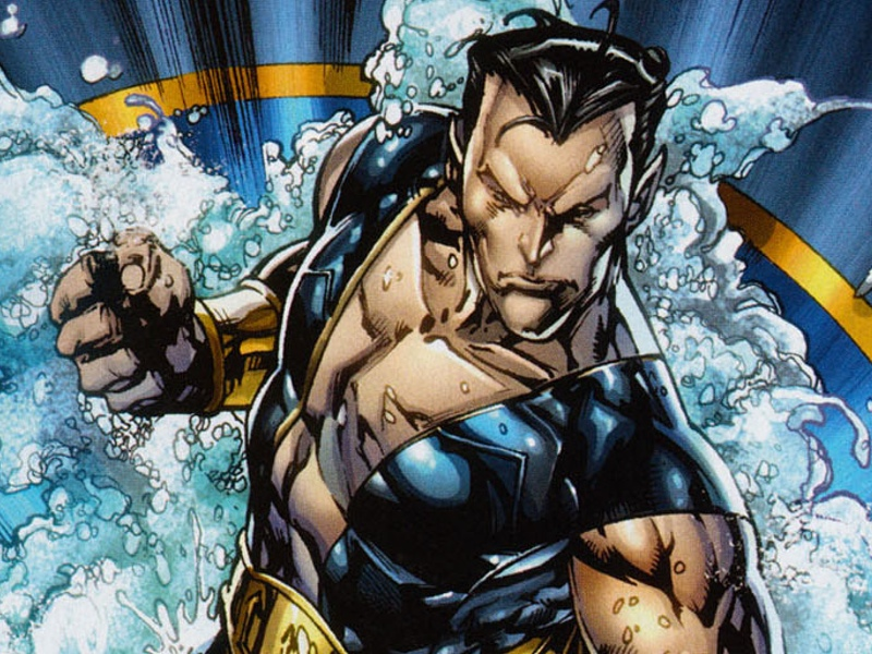 kevin-feige-talks-about-sub-mariner-issues