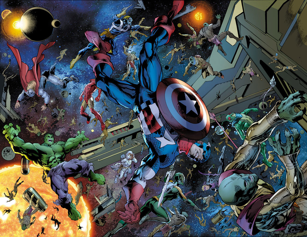 AvengersAssemble_7_Preview2.jpg