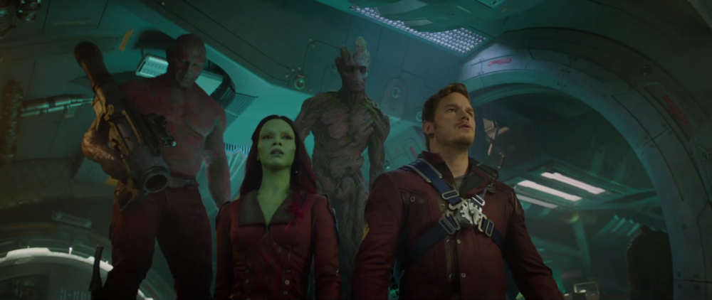 extended-guardians-of-the-galaxy-clip-i-have-a-plan