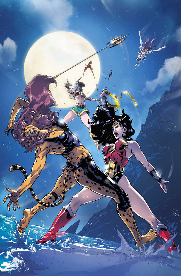 behold-the-power-of-wonder-woman-fan-art