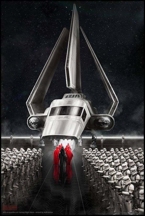 star-wars-art-the-emperors-arrival