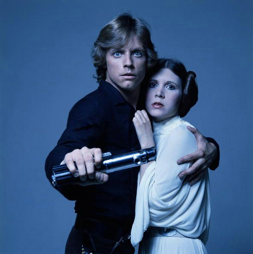 star-wars-episode-vii-new-plot-details-reveled