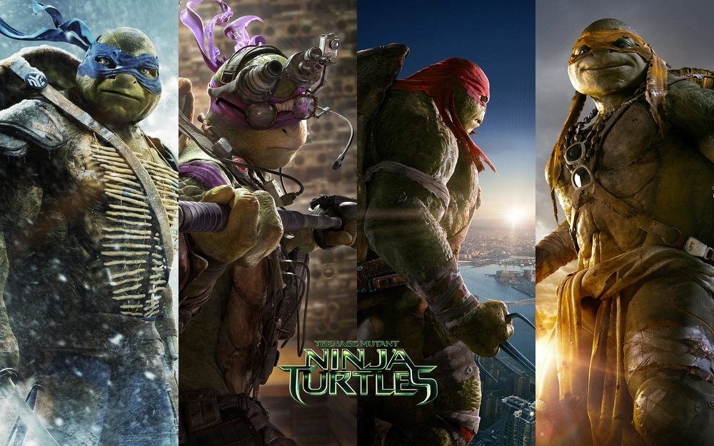 TMNT-2014-Desktop-Wallpaper-HD1.jpg