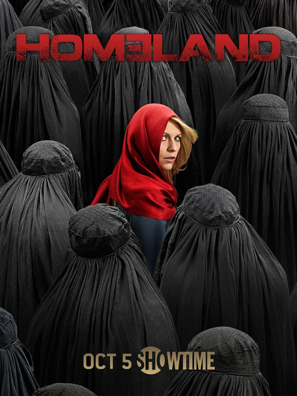 first-spot-for-homeland-season-4