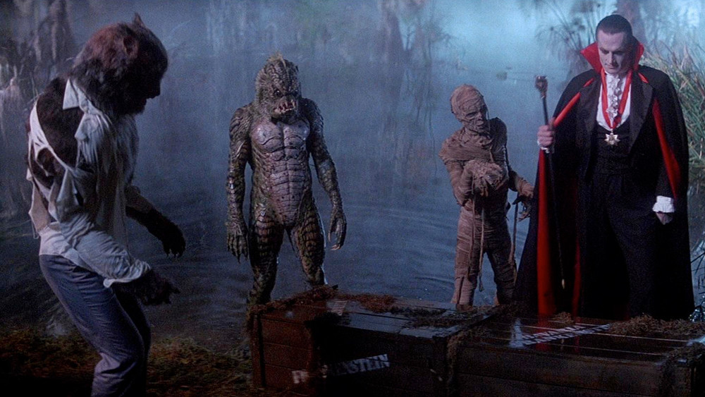 14-fun-facts-about-monster-squad