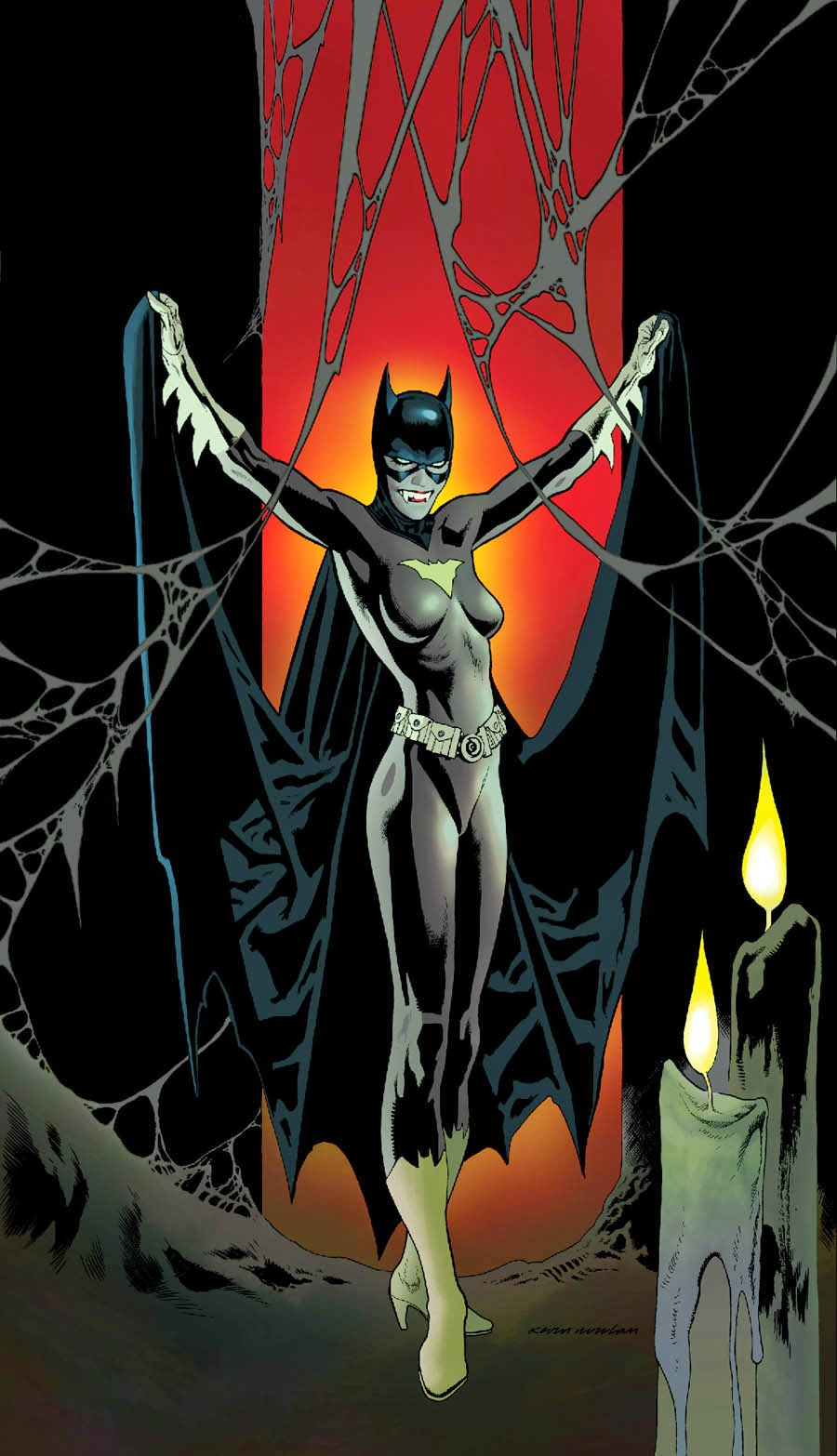 batman-and-batgirl-vampire-halloween-variant-art2