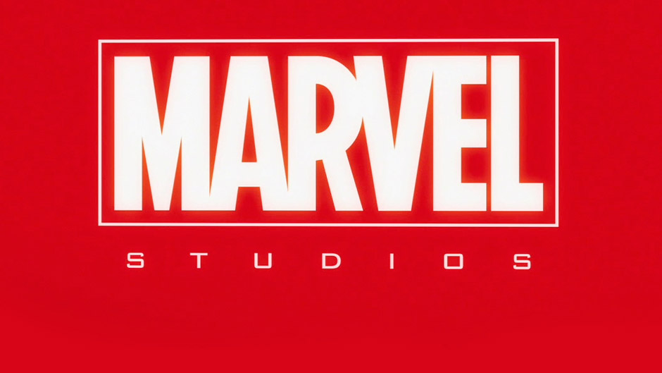 marvel-sets-5-movie-dates-through-2019