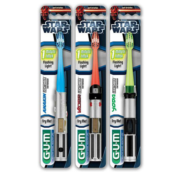lightsaber-toothbrushes1
