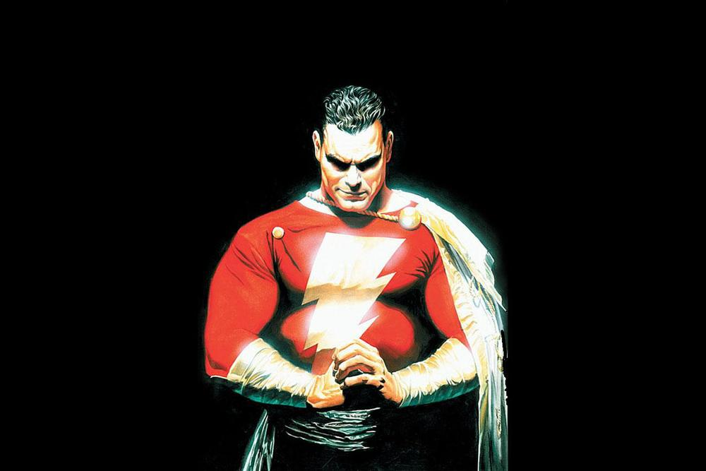 shazam-w001-how-to-bring-shazam-to-the-big-screen-dccu.jpeg