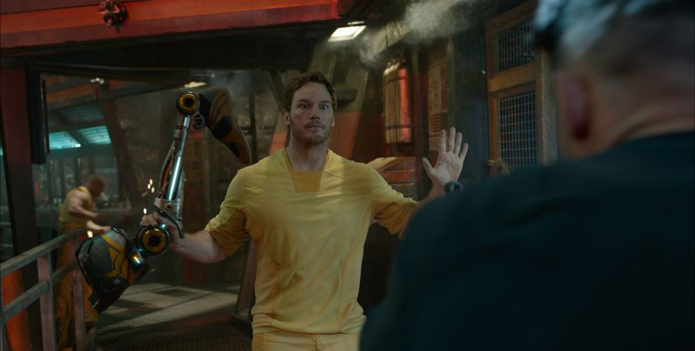 5-minute-clip-from-guardians-of-the-galaxy1