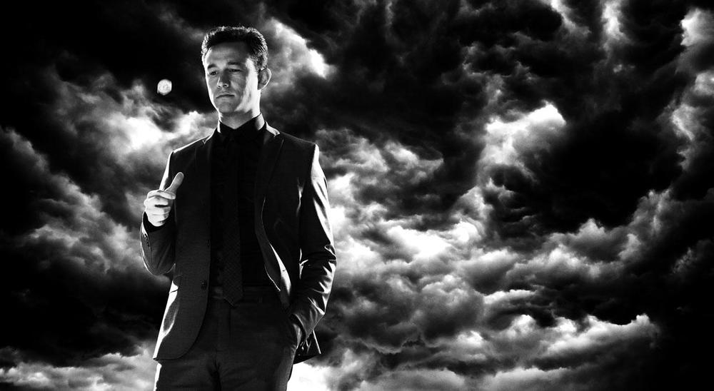 new-tv-spot-for-sin-city-a-dame-to-kill-for