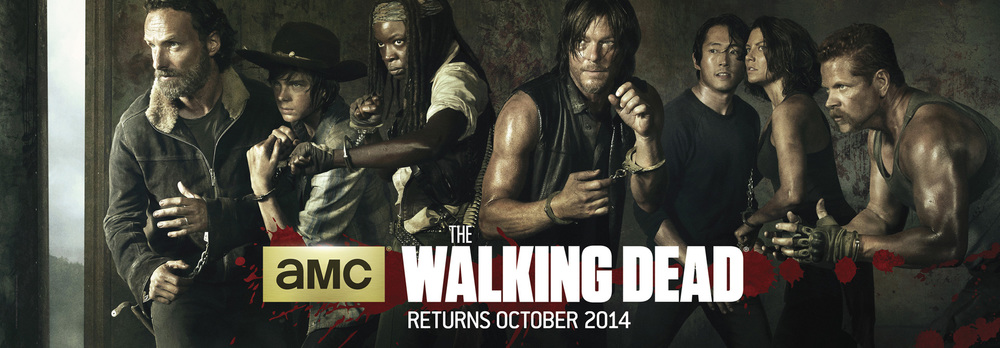 the-walking-dead-season-5-comic-con-banner