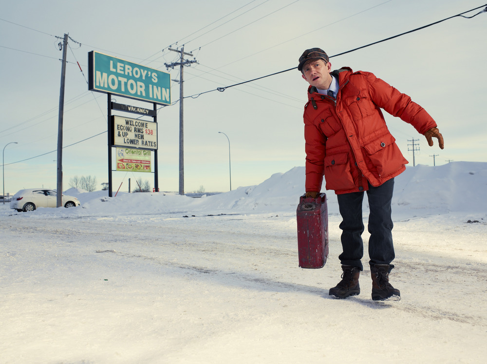 fx-renews-fargo-for-second-season