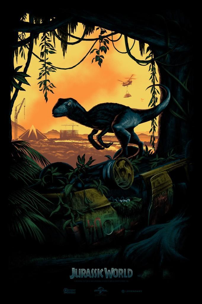 jurassic-park-comic-con-poster-art-by-mark-englert