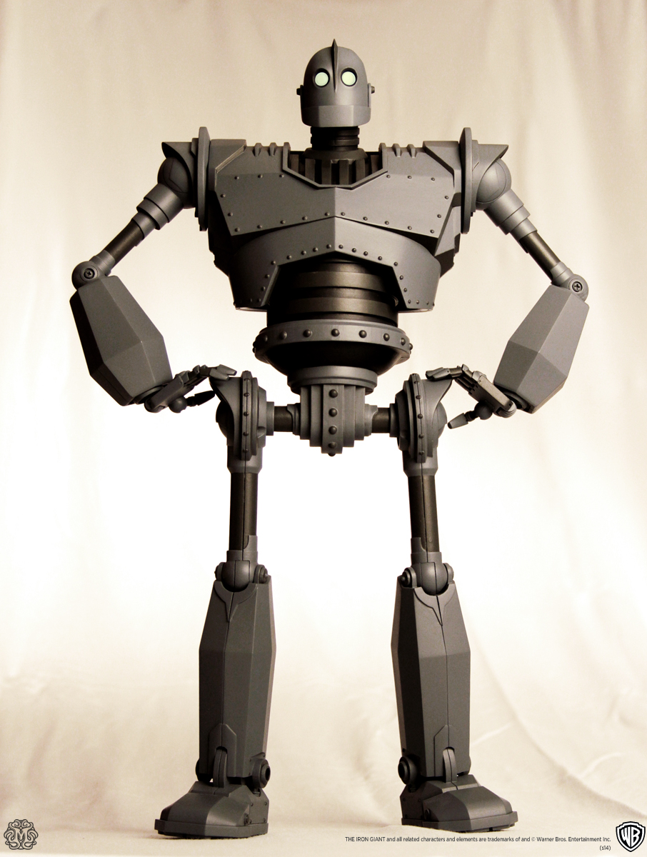 mondo-reveals-the-iron-giant-action-figure