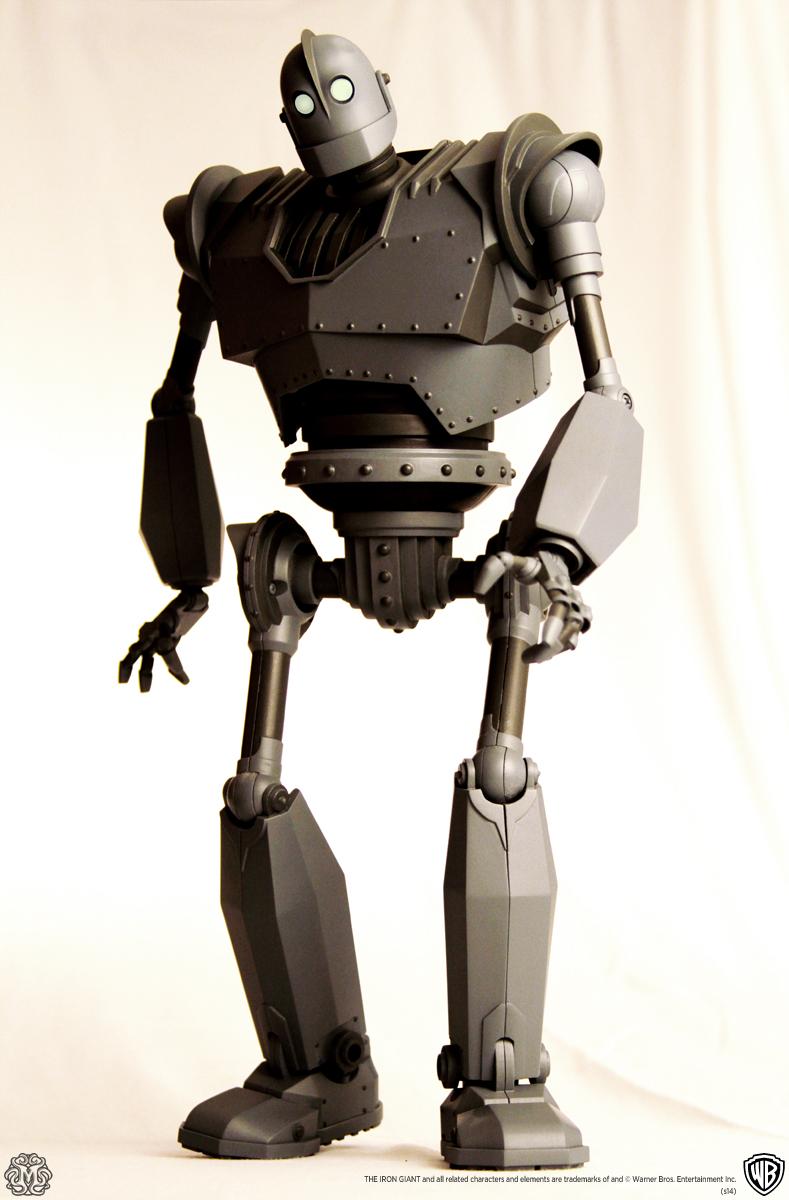 mondo-reveals-the-iron-giant-action-figure12