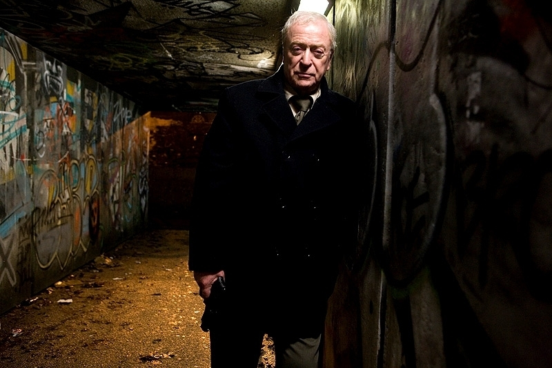 michael-caine-cast-in-vin-diesels-the-last-witch-hunter